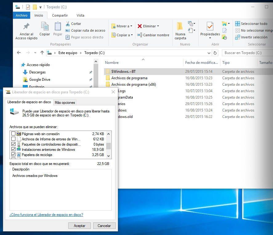 windows-10-temporales-3