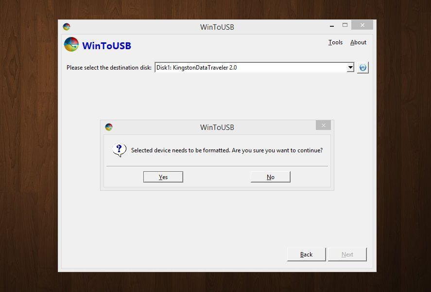 wintousb-screenshot-2