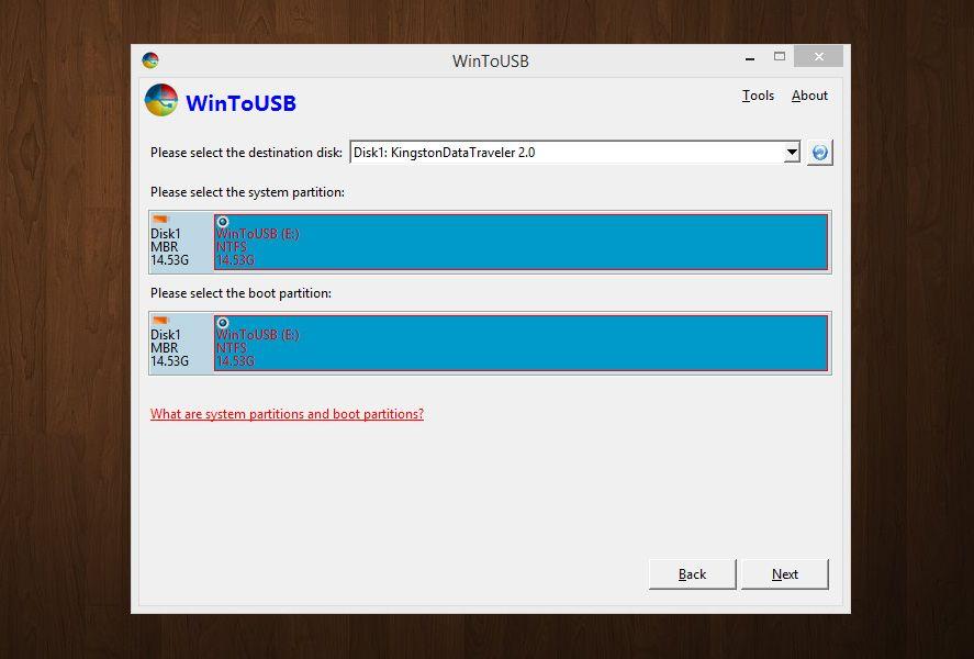 wintousb-screenshot-3