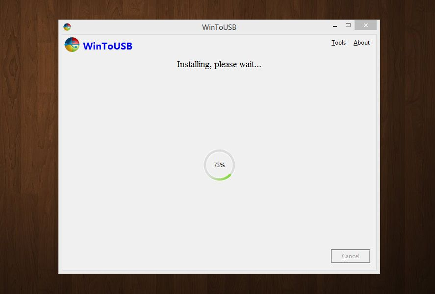 wintousb-screenshot-4