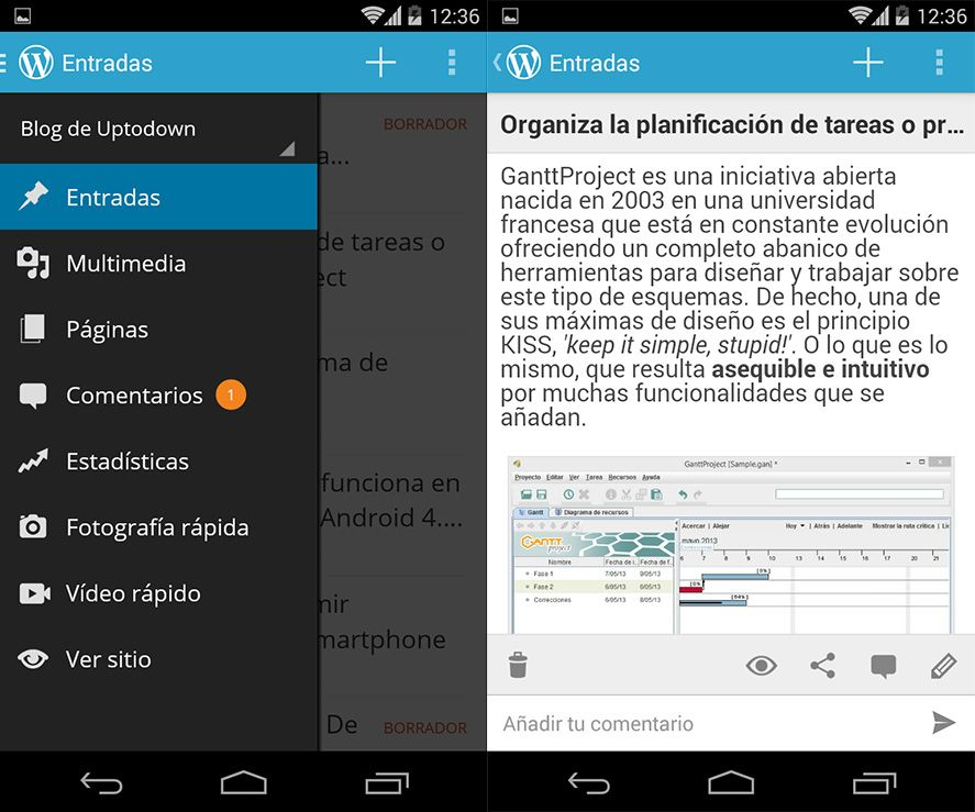 wordpress-3-android-2