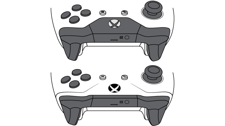 xbox blueetooth control How to connect an Xbox or PS4 Bluetooth controller to an Android device