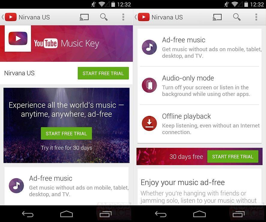 youtube-music-screenshot