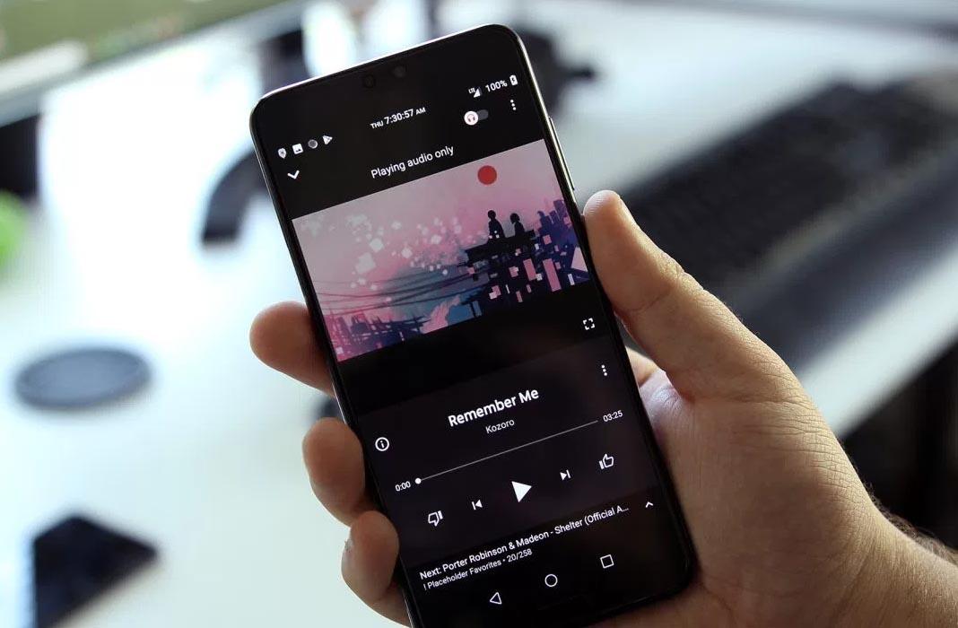 youtube premium image [Actualizado] YouTube Premium y YouTube Music llegan a España y Mexico