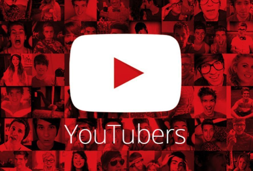 youtubers android juegos featured Five (+1) free Android games about YouTubers